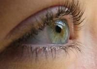 Терапия темнотой помогает восстановить зрение