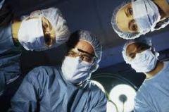 Ошибки врачей могут стоить жизни