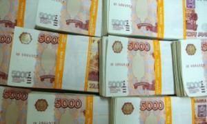 Якутские больницы не получили медтехнику на 375 миллионов