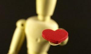 Минздрав разработал правила изъятия органов для трансплантации