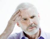 Ученые объяснили феномен «химиотерапевтического мозга»
