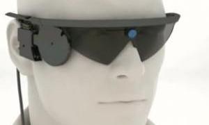 Бионический глаз скоро одобрят для применения