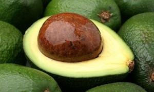 Авокадо поможет избежать походов к врачу