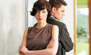 О чем говорят мужчины и женщины у психологов?