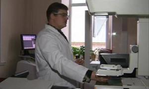 Помощь онкологическим больным на Смоленщине становится доступнее