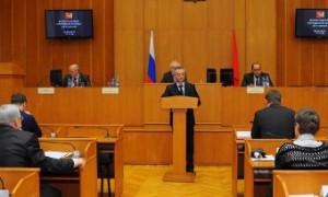 На выплаты вологодским донорам выделили полтора миллиона рублей