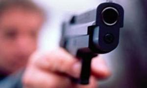Расстрелявшего кардиохирурга наркомана посадили под домашний арест
