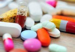 Британские врачи назначают больным плацебо