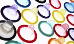 Билл Гейтс заплатит 100 тысяч долларов за презерватив нового поколения