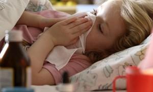Как выжить в сезон аллергии
