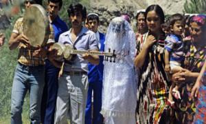 Таджикские врачи инициировали поправки в Семейный кодекс