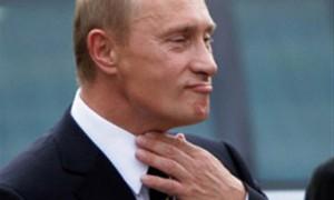 Путин выступил за возврат денежного вознаграждения донорам