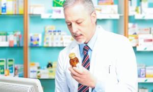 Прием анальгетиков повышает риск возникновения сердечно-сосудистых заболеваний
