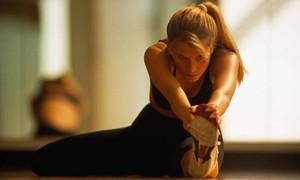 Ученые выяснили, почему боль может заставить человека чувствовать себя хорошо