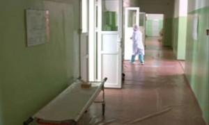 На Смоленщине четыре человека умерли от свиного гриппа