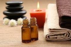 Помогает ли ароматерапия?