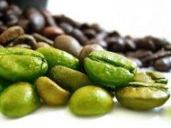 Кофе поможет диабетикам, снизив сахар в крови