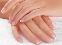 Кожа и ногти расскажут о болезни