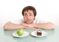 Диета для быстрого похудения: что исключить, а что добавить?