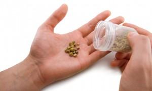 Возросло количество осложнений при малоинвазивных методах удаления камней из почек