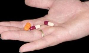 Лекарство от диабета продляет молодость
