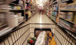Минздрав подготовит для супермаркетов минимальный набор лекарств