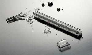В Витебской области организовано 24 пункта приема отработанных ртутьсодержащих приборов