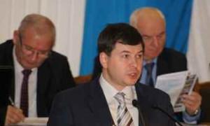 На башкирском курултае предложили вернуть денежную компенсацию донорам