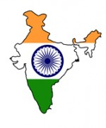 В Индии продолжат производить дешевые лекарства
