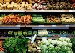 Супермаркеты должны снизить цены ради здоровья нации