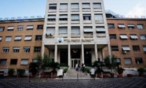Главу разорившейся римской клиники арестовали за кражу 4 миллионов евро