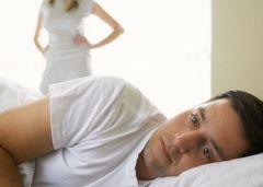 Чем ниже тестостерон – тем ближе артрит