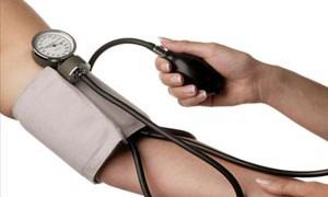 Редкое измерение кровяного давления может быть более эффективным