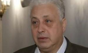 Печатников уточнил сообщение об увольнении санитарок московской «скорой»