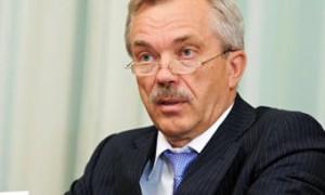 Белгородский губернатор замыслил «черный список врачей»