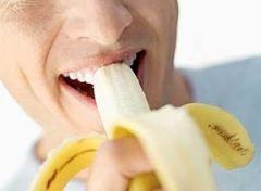 Утренняя банановая диета: слету минус 10 килограммов!
