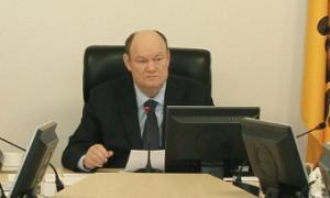 Пензенский губернатор заставил поликлиники работать в две смены