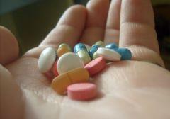 Что делать, когда таблетки от боли не работают