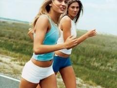Как похудеть, избавившись от вредных привычек: 6 советов