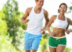 Диетологи разработали новый подход к похудению