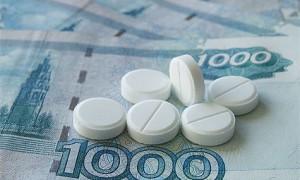 У девушки больной эпилепсией отменили льготные лекарства