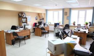 Аренда офисов в Москве: поговорим о главном