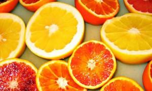Снижаем артериальное давление с помощью витамина С