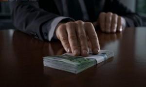 Бывший чиновник вернул 17-миллионный откат