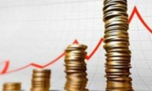 Минздрав подсчитал среднюю зарплату российского врача