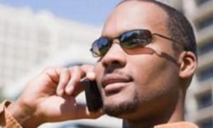 Мобильный телефон пригодился в нейрохирургии