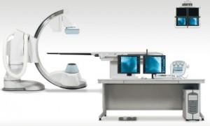 Медицинское оборудование от Аркадис Медикал Груп – лучшая техника для элитной клиники