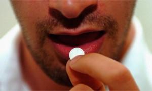 Антибиотики как панацея от простатита