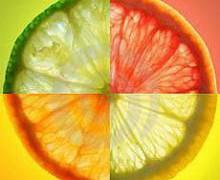 Запретный плод не всегда сладок: тайны грейпфрута