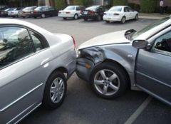 Эксперты назвали наиболее безопасные автомобили